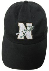 Nashoba Black Hat