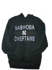 Nashoba Sweatshirt