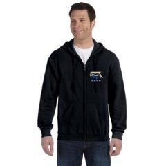 Sweatshirt - choice of 3 styles