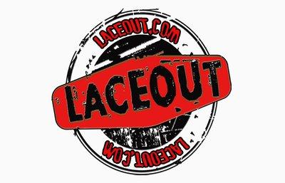 LaceOut