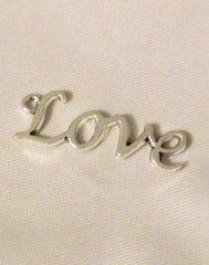 1543. Love Pendant