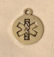 1718. Medical Alert Pendant