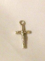 1546. Cross Pendant