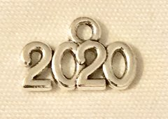 1814. 2020 Pendant