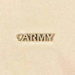 1749. Army Pendant