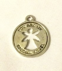 113. You are My Special Angel Pendant