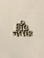 1379. Big Sister Pendant