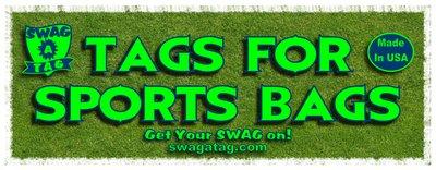 SwagTagz, LLC