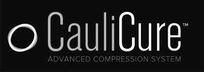 Caulicure™ Advanced Compression System