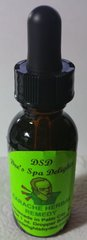 Earache Remedy-Organic and Natural Relief