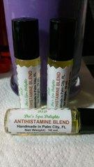 Antihistamine Blend Natural Remedy for Allergies