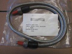 M880 SPARK PLUG CABLE 34224A-29, 2920-01-040-7289 NOS