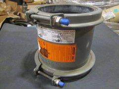 "DRESSER DMD KRAUSZ 262 HYMAX 8"" IPS TO AC 200 COUPLING NOS"