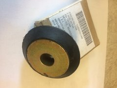 M809 5 TON TRANSFER MOUNT 7411068 NOS