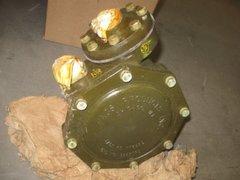M35 ELECTRIC BRAKE KIT 24 V AIR OPERATED 5701909 NOS