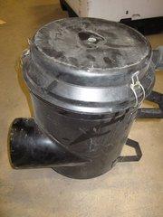 DONALDSON AIR CLEANER FRG13-0063 NOS