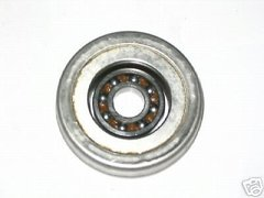 M151 JEEP CLUTCH RELEASE BEARING 10900422 NOS