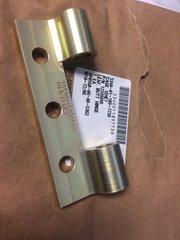 M998 TAILGATE HINGE 12339999, 5340-01-189-7739 NOS