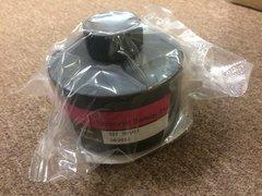 MICRONEL SAFTEY, INC M-95, M-70005 NIOSH CARTRIDGE NOS