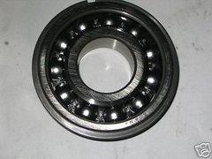 M151 TRANSFER REAR OUTPUT SHAFT BEARING 8343677 NEW