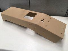 MRAP BUMPER SECTION 3890108, 2540-01-586-6395 NOS