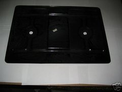 M151 BATTERY TRAY 8754760, 6140-00-150-7507 NOS