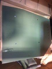 M1114 BATTERY BOX COVER RCSK17542G1, 6160-01-472-6362 NOS