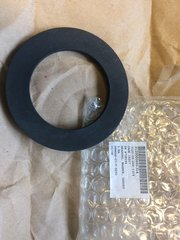 M35 FRONT AXLE DRIVE THRUST WASHER 8738034, 3120-00-066-1314 NOS