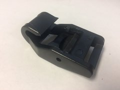 M998 SOFT TOP STRAP BUCKLE 44702-10, 5340-01-203-6542 NOS