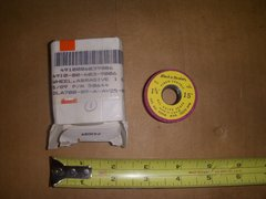 BLACK AND DECKER ABRASIVE WHEEL 50644 NEW