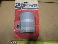 OLD FORGE RACHET PISONT RING COMPRESSOR 7069 NEW