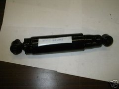 M1008 CHEVY REAR SHOCK ABSORBER 3187845 MILITRAY NOS