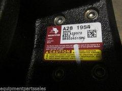 MERITOR BRAKE ASSEMBLY A28 1954, SR4034515PC NOS