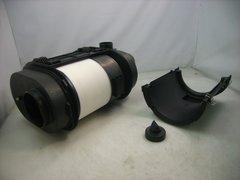 DONALDSON AIR FILTER INTAKE PSD120038 NOS