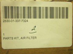 M1078 AIR FILTER PARTS KIT DQ-6030 NOS