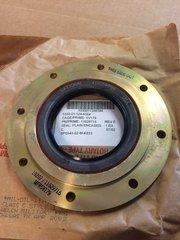 HEMTT PLAIN ENCASED SEAL 11629715, 5330-01-124-6384 NOS