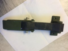 M998 HOOD MOUNT LATCH ASSEMBLY 12338889, 12338880, 12338891 NOS