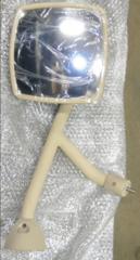 MRAP MAXXPRO MIRROR HEAD ASSEMBLY 3674982C2, 2540-01-556-6331 NOS