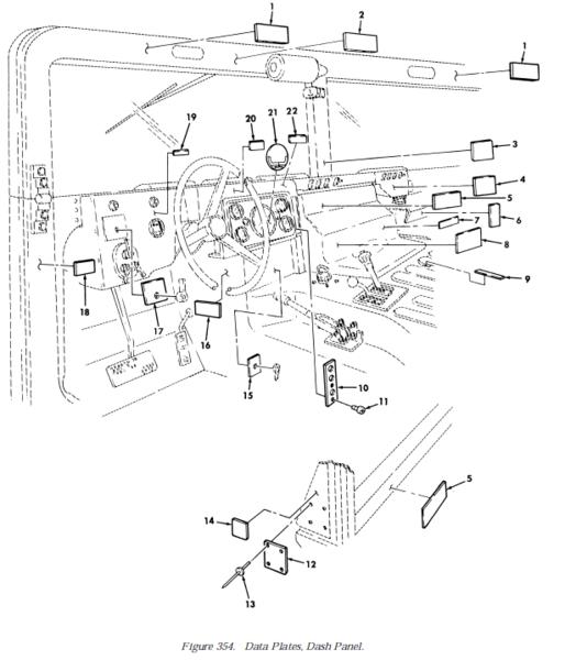 8 2l detroit diesel marine engine