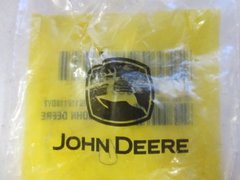 JOHN DEERE OR SIMILAR LOADER SCOOP CUTTING EDGE T160421 NOS