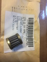 M809 5 TON FUEL PUMP STRAINER 149767 NOS