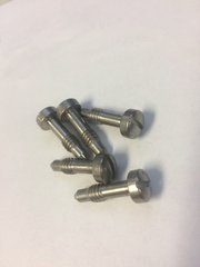 5 M998 AND OTHER VARIOUS USE SCREWS 8741437, 5305-00-832-5743 NOS