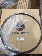 JOHN DEERE GEAR SPUR R28811 NOS