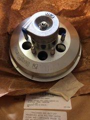 M1078 ENGINE CLUTCH FAN 1090-08000-01, 2930-01-331-6660 NOS