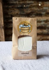 Delightful Almond All Natural Laundry Soap, 36 loads
