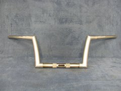 "1 1/2"" NEW WAVE HD BARS"
