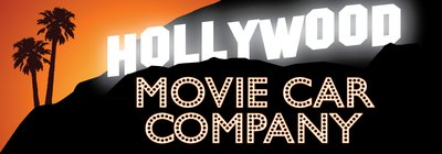 Hollywood Movie Car Auction - MyMovieCar.net