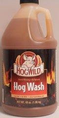Hog Wild Hog Wash 69 oz.