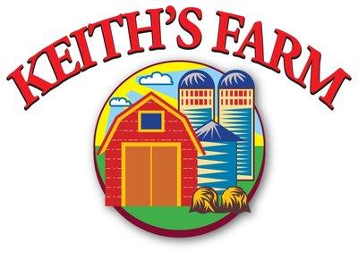Keith's Farm Distribution, LLC