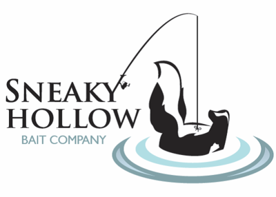 Sneaky Hollow Bait Company